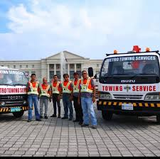 METRO Towing Services Bacolod City - Home | Facebook Metro Tow Trucks Mdtu20 Detachable Towing Unit Youtube Truck Group On Twitter The Metro_truck And Heavy Tampa Bay Duty Recovery Toy Police Junky Room Sale Pro Services Racing To Meet Your Needs Hooked Up Twin Cities Premier Company Truckfax Goes Big Rtr50 Testing 50 Ton 5 Winch Rotator Urban Matchbox Cars Wiki Fandom Powered By Wikia Halt N2 Tow Truck Protest Northglen News In Dickinson Service North Dakota Salvage Car Jacksonville St Augustine 90477111