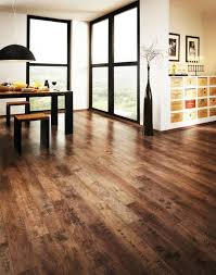 Flooring View In Gallery