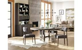 Hooker Dining Room Furniture Round Table In Mountain Modern View Video About Product Home Design Ideas Philippines