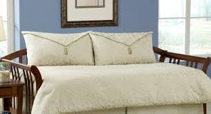 Greenland Home Bedding by Daybed Daybed Bedding Sets For Girls Beautiful Daybed Covers