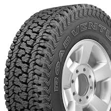 All Season Tires | News Of New Car Release And Reviews Allweather Tires Now Affordable Last Longer The Star Best Winter And Snow Tires You Can Buy Gear Patrol China Cheapest Tire Brands Light Truck All Terrain For Cars Trucks And Suvs Falken 14 Off Road Your Car Or In 2018 Review Cadian Motomaster Se3 Autosca Bridgestone Ecopia Hl 422 Plus Performance Allseason 2 New 16514 Bridgestone Potenza Re92 65r R14 Tires 25228 Tyres Manufacturers Qigdao Keter Sale Shop Amazoncom Gt Radial