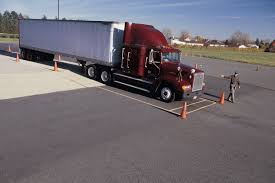 100 Truck Driving Schools In Washington Feds Fund Job Training For Vets In Ing