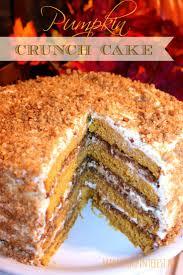 Trisha Yearwood Pumpkin Roll by 1027 Best Desserts Images On Pinterest