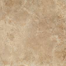 Casa Antica Tile Marble by Introducing Antica A New Stone Effect Porcelain Tile From Italy