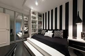 chambre gris noir et blanc chambre a coucher gris et noir photos de design d intérieur et