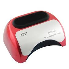 Gelish 18g Led Lamp Australia by What Is The Best Led Nail Lamp On The Market