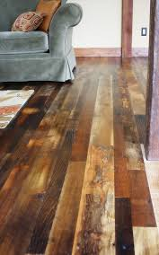 Carpet For Sale Sydney by Distressed Wood Flooring For Beautiful Natural Look Floor