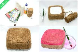 Creative And Simple Art Craft Ideas For Teenagers Easy Crafts Teens 1 String Bowl Farmacy Tripadvisor Crafty Girls Font Kids