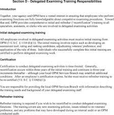 Opm Desk Audit Back Pay by Essay How To Buy A House Cover Letter For It Professionals Cover