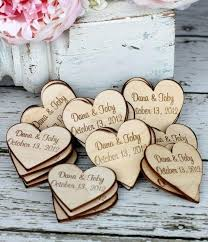 Rustic Themed Wedding Favors Best Ideas About On Org Decor