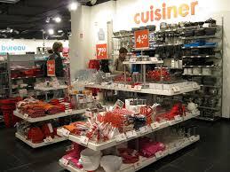 magasin cuisine magasin cuisine plan de cuisine cbel cuisines