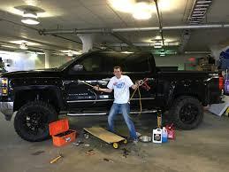 99 Luke Bryan Truck Lraberinfo