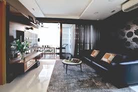 100 Modern Luxury Design Luxury In This Executive Condo Home Lookboxliving