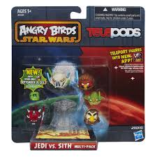 Angry Birds Coupon Code Coupons Discount Options Promo Codes Chargebee Docs Earn A 20 Off Coupon Code 1like Lucy Bird Jenny Bird Sf Opera Scooter Promo Howla Boutique D7100 Cyber Monday Deals Oyo Offers Flat 60 1000 Nov 19 Promotion Codes And Discounts Trybooking Code Reability Study Which Is The Best Coupon Site Stone Age Gamer On Twitter Blackfriday Early Off Camzilla Discount Au In August 2019 Shopgourmetcom Thyrocare Aarogyam 25 Gallery1988 Black Friday