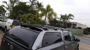 Trek4x4 Canopy Roof Rack - Canopies For Your Ute Or 4x4 Vehicle Truck Cap Rise Vs Flat Mtbrcom Shdown Sup Kayak Rack Yakima Roof Rack For My Leer Shell Tacoma World Canopy Roof Racks Amazoncom Vantech Universal Pickup Topper M1000 Ladder W 60 On Topper Expedition Portal Cx Series Alty Camper Tops Racks Discount Ramps Mdc Pro Commercial Alinum Sale 147500 For Trucks Leer Caps Thule Gmc Sierra Shell With Rhino Rtc16 Tracks And Installing A The New Augies Adventuraugies