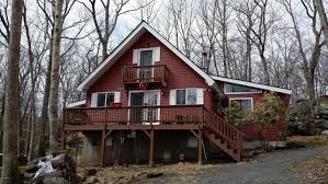 Listing: 802 Boulder Ct N, Lords Valley, PA.| MLS# 17-1266 ... Wkp Overlook For Sale 124 Best Horse Barns Images On Pinterest Horse Shed Best 25 Pole Barn Cstruction Ideas Building 106 Lookout Dr Lords Valley Pa Mls 174429 Hemlock Realty Davis R Chant Realtors Agentdetails Honest Meat Livestock Alternatives News August 2016 By Mkmedia Issuu Nice Cozy Home In A Beautiful Gated Community Homeaway Hawley
