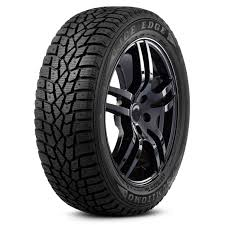 Sumitomo | ICE EDGE Tires Amazoncom Sumitomo Tire Encounter Ht Allseason Radial 265 Htr Enhance Cx22565r17 Sullivan Auto Service How To Tell If Your Tires Are Directional Tirebuyercom Where Find Popular Brands Consumer Reports As P02 Product Video Youtube Desnation Tires For Trucks Light Firestone 87 Million Investment Will Expand Tonawanda Tire Plant The White Saleen Wheels And Combo 18x9 18x10 With Falken Tyres Tbc Rolls Out T4 Successor Business Touring Ls V Stv Vrated 55000