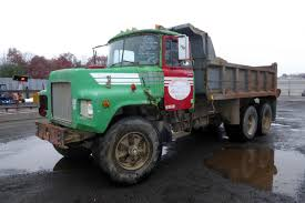 1970 Mack DM685S Tandem Axle Dump Truck For Sale By Arthur Trovei ... 1970 Chevy Nova 2door Coupe For Sale Cars Trucks Paper Shop Classic Chevrolet C10 Pickup For 4114 Dyler White Freightliner Coe Original Gmc C 10 Vintage Pickup Vintage Trucks Sale Cst Saleonly 23653 Milesastounding Chevy Custom Unibody Muscle Truck K 2500 Small Dodge Pickups Beautiful Unique Toyota 1975 Loadstar 1600 And 1970s Van In Coahoma Texas Chevrolet Ck Near Dallas 75207 C30 Dually Classiccarscom Cc911956 Youtube Ford F100 Cc994692