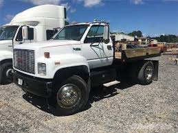 GMC TOPKICK C6500 For Sale Jackson, Tennessee Price: $5,500, Year ... 1950 Gmc Flatbed Classic Cruisers Hot Rod Network Flat Bed Truck Camper Hq 1985 62 Ltr Diesel C4500 For Sale Syracuse Ny Price Us 31900 Year 2006 Used Top Trucks In Indiana For Auction Item Gmc T West Auctions Surplus Equipment And Materials From Sierra 3500 4wd Penner 1970 13 Ton Sale N Trailer Magazine 196869 Custom 5y51684 2 Jack Snell Flickr 2004 C5500 Flatbed Truck