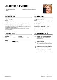 Hotel Manager Resume Example And Guide For 2020 39 Beautiful Assistant Manager Resume Sample Awesome 034 Regional Sales Business Plan Template Ideas Senior Samples And Templates Visualcv Hotel General Velvet Jobs Assistant Hospality Writing Guide Genius Facilities Operations Cv Office This Is The Hotel Manager Wayne Best Restaurant Example Livecareer For Food Beverage Jobsdb Tips