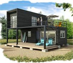 100 Cheap Container Home Building Affordable One Storey House Buildlegend