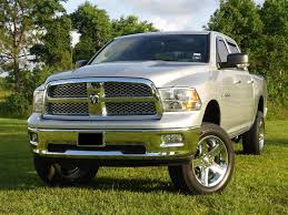 6 Inch Lift Dodge Ram 1500 2012, Ram Truck Forum | Trucks ...