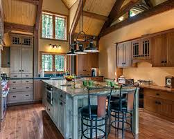 kitchen island lighting fixtures canada traditional ideas lowes