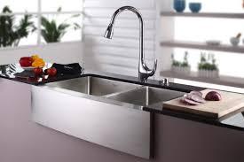 Kohler Executive Chef Sink Rack White by Kohler Executive Chef Sink Kohler Sink Kohler Trough Sink Kohler
