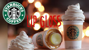 Cute Starbucks Wallpaper Tumblr 1920x1080