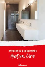 100 badgestaltung ideen in 2021 badgestaltung traumbad bad