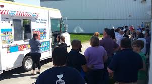 100 Ice Cream Truck Near Me EnviroLogix Inc On Twitter When May Temps Suddenly Spike To