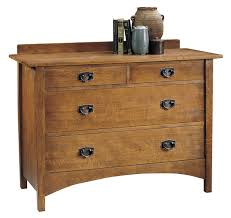 OurProducts_Details — Stickley Furniture, Since 1900. Ourproducts_details Stickley Fniture Since 1900 Cad And Bim Object Angle Armoire Polantis Viyet Designer Storage Mission Oak Buffet 1337 Best Stickleycrafmenarts Crafts Style Images On Circle Reclaimed Vt Country Ding Chinese 02 44 Off Side Table Tables Eertainment Unitarmoire Jewelry Full Length Mirror Tv Gallery Best 25 Gustav Stickley Ideas Pinterest Craftsman Fniture Inspired Oak Mission Style Rocking Chair Made By An