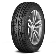 SUMITOMO® TOURING LX Tires Sumitomo Htr H4 As 260r15 26015 All Season Tire Passenger Tires Greenleaf Missauga On Toronto Test Nine Affordable Summer Take On The Michelin Ps2 Top 5 Best Allseason Low Cost 2016 Ice Edge Tires 235r175 J St727 Commercial Truck Ebay Sport Hp 552 Hrated Pinterest Z Ii St710 Lettering Ice Creams Wheels And Jsen Auto Shop Omaha Encounter At Sullivan Service