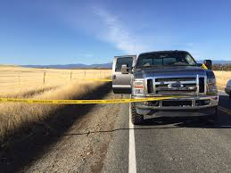 Gunman Kills 4 After Opening Fire At Several NorCal Sites, Including ... Nick Ucas Vs 4 Cognito Chevy And Gmc Duramax Diesel Forum Norcal Elite Home Services Lvadosierracom New Wheelchair Accessible Truck Details Sales Wheat Car Culture Transformed Dually Cversion Norcaltruckcom Motor Vehicle Company Los Banos California Nor Cal Rentals Sales Incporated Redding Get Nor Cal Trailer Norstar Bed Flatbed 2004 4runner Toyota Largest Dmar1234s Profile In Norcal Ca Cardaincom 00