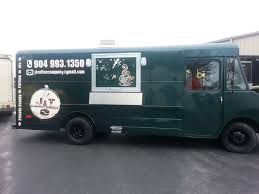 J&T Coffee Company - $68,500 | Prestige Custom Food Truck Manufacturer Jacksonville Food Truck Catullos To Open Brickandmortar Latin Soul Grille Jaxcmissarykitchencom 904 6417500 Info January 2015 Nocatee Food Truck Night With Jax Truckies Tv Schedule Finder Porchfestfoodtrucks16001050 Restaurant Review Venezuelan Hits The Streets Of The Images Collection All One Place Your Coffee South In Your Mouth Semipermanent New Trucks On Block Landing Bold City Pops Cookiesncream Food Truck Reviews Pinterest