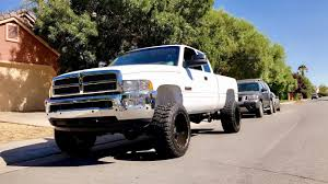 BIG LIFT, BIG TIRES, BIG ENGINE MODS FOR THE 24V? - YouTube Allseason Tires Vs Winter Tirebuyercom Who All Has Veled Trucks With Stock Wheels And Ford F150 Best Or Tireswheels Packages For Lifted Trucks 2018 2500hd Tire Replacementupgrade 52019 Silverado Sierra Deals For Days Dick Cepek Reward Are Back Sema 2017 Fab Fours Fender System Allows Clearance On Big Tires Truck Gets Tint Southern Exciting And What Right Your At Bigeautotivecom A Tale Of Two Budget Brand Name Autotraderca Wheel Packages Resource Meats On A Taco American Adventurist Ecoboost W 35 Mpg Forum Community Fans
