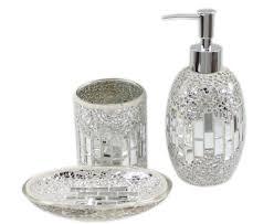 Camo Bathroom Decor Ideas by Bath U0026 Shower Walmart Bath Accessories Camo Bathroom Owl