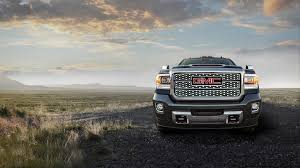 100 Truck Pick Up Lines Diamond Auto Group Is A Auburn Buick Chevrolet GMC Dealer And A
