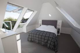 100 Loftconversion Loft Conversions In Swansea Lucas Lofts Ltd