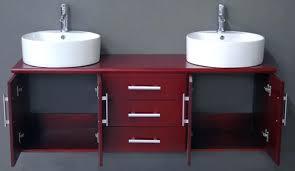 Narrow Depth Bathroom Vanity Canada by Renaysha U2013 Page 2 U2013 Bathroom Vanity