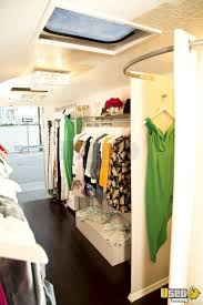 Turnkey Mobile Fashion Boutique Business For Sale In Florida ...