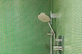 Tiling A Bathtub Alcove by Tub To Shower Conversion Tub To Shower Conversion Cost Houselogic