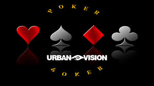 Pai Gow Tiles Online by Guides U2013 Urban Vision