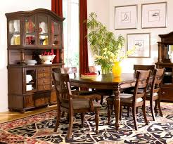 Raymour And Flanigan Formal Dining Room Sets by Furniture Captivating Tables Traditional Dining Room Chairs