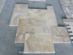 36 best marble tiles images on marble tiles marble