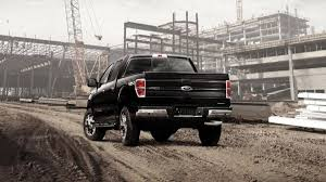 Recall Involving Ford Vehicles Dropping Into First Gear May Expand ... Ford Recalls Nearly 44000 F150 Trucks In Canada Due To Brake Recalls 2 Million Trucks Because Of Fire Risk Cbs Philly Issues Three For Fewer Than 800 Raptor Super Duty Pickup Over Dangerous Rollaway Problem 271000 Pickups Fix Fluid Leak Los 13 And Frozen 2m Pickup Seat Belts Can Cause Fires Ford Recall Million Recalled Belt Issue That 3000 Suvs Naples Recall Issues 5 Separate 2000 Vehicles Time Fordf150 Due Of
