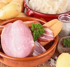 cuisiner la choucroute crue choucroute traditionnelle