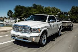 Top 10 Best Cars For Towing In Australia | Top10Cars Best Badass Diesel Trucks Of Insta 53 Please Fold Your Dodge New Or Pickups Pick The Truck For You Fordcom Towers Guide To Upgrading Suitable Tow Vehicles Fifth Wheel Owners Club Ford Unveils 3l Power Stroke Diesel Giving 2018 F150 Segment How To Buy Best Pickup Truck Roadshow Towing Can A Tow You And Your Trailer Motor Vehicle Most Hightech Trucks Photos Business Insider Towing Choosing Pickup Job Bestride Of Ram This Year Mini Japan 9 New Pickups Ranch In 2016 Beef Magazine
