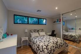 Young Female Adult Bedroom Ideas Adults Pinterest