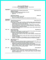 Resumees For College Students With No Experiencee Still In ... College Grad Resume Template Unique 30 Lovely S 13 Freshman Examples Locksmithcovington Resume Example For Recent College Graduates Ugyud 12 Amazing Education Livecareer 009 Write Curr For Students Best Student Athlete Example Professional Boston Information Technology Objective Awesome Sample 51 How Writing Tips Genius 10 Undergraduate Examples Cover Letter High School Seniors